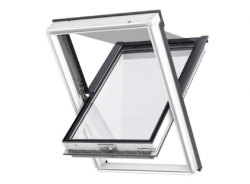 Маркизет Velux MIV 4260 MR08 78Х140 см